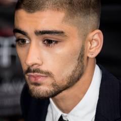 Zayn Malik de volta ao One Direction? Hashtag polêmica gera briga de fãs no Twitter!