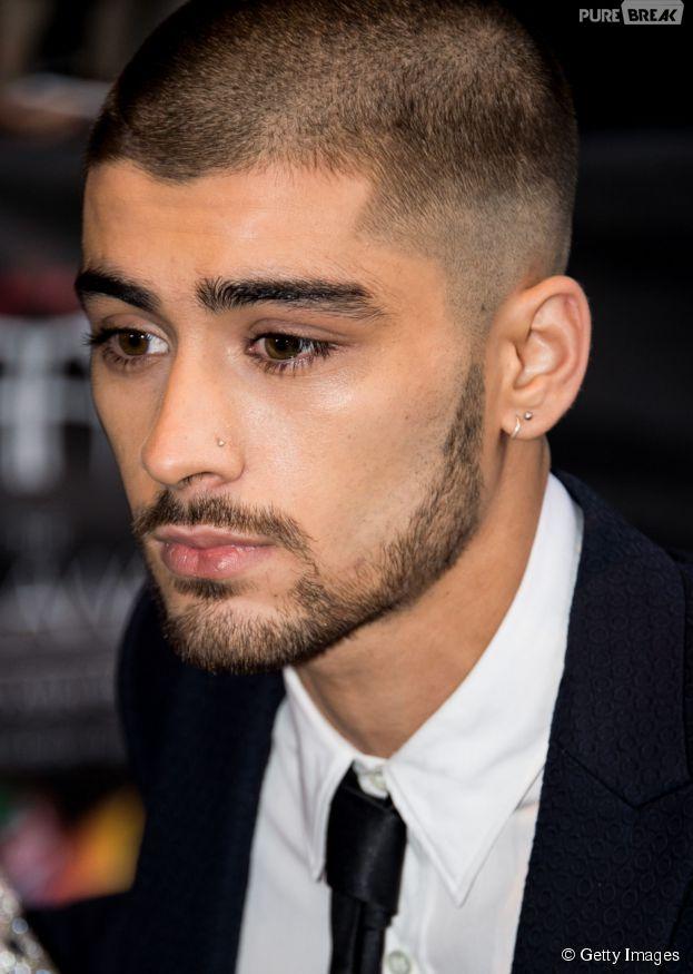 Zayn Malik volta ou não para o One Direction? #WelcomeBackTo1DZayn