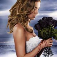 """""""Revenge"""": Emily em perigo, Nolan preso! Série retorna com todas as respostas!"""