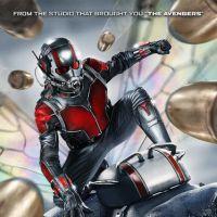 """Em """"Homem-Formiga"""": novo Homem-Aranha da Marvel deve dar os seus primeiros sinais na trama"""