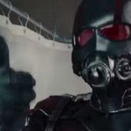 """De """"Homem-Formiga"""": em novo comercial divulgado, Paul Rudd mostra que também é da zoeira!"""