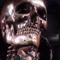 """Game """"Super Smash Bros. Wii U"""" ganha versão """"Mortal Kombat X"""" e o resultado é de arrepiar!"""
