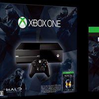 Microsoft lança Xbox One com armazenamento de 1TB. É o dobro do modelo anterior!