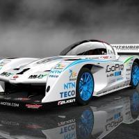 """""""Gran Turismo 6"""": carros do jogo podem custar até R$ 333"""
