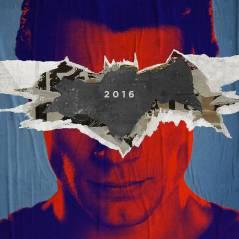 """De """"Batman V Superman"""": sinopse oficial é revelada e anuncia guerra entre os super-heróis!"""
