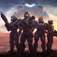"""Notícias de """"Halo 5"""": DLCs serão todos grátis e modo co-op não será mais exclusivo para membros gold"""