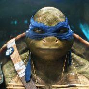 """Com Stephen Amell, da série """"Arrow"""", sequência """"As Tartarugas Ninja 2"""" deve ser rodada no Brasil!"""