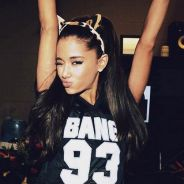 """Ariana Grande aumenta expectativa dos fãs para o novo single: """"Pode ser mês que vem"""""""