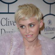 Miley Cyrus faz zoeira com Justin Bieber e posta montagem dele abraçado com porco na capa da Paper