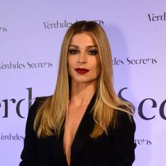 """Grazi Massafera, da novela """"Verdades Secretas"""", mostra boa forma em ensaio sensual"""