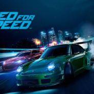 "E3 2015: EA revela ""Mass Effect Andromeda"", ""Mirror's Edge Catalyst"", ""Need For Speed"" e mais"