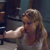 TOP 5: Jennifer Lawrence e Sandy são ídolos teens que estrelam filmes de terror