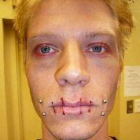 Confira 10 piercings e alargadores super exóticos que são capazes de assustar qualquer pessoa!
