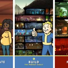 """Mobile game """"Fallout Shelter"""" ganha versão para Android em alguns meses"""