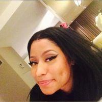 Nicki Minaj vira princesa da Disney em paródia feita por Youtuber