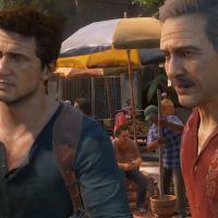 """Em """"Uncharted 4: A Thief's End"""": Drake não terá um mundo aberto para circular com seu jipe"""
