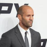 """De """"Velozes & Furiosos 8"""": Jason Statham está mais do que confirmado no próximo filme da franquia"""