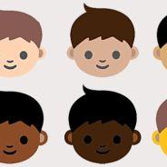 Whatsapp para Android ganha atualização oficial com emojis de várias etnias e mais duas novidades!