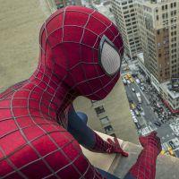 """Marvel revela cronograma de gravação de seus filmes, como """"Homem-Aranha"""", """"Thor 3"""" e mais!"""