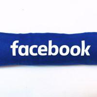 Facebook muda fonte de sua logomarca pela primeira vez em 10 anos