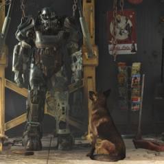 """Game """"Fallout 4"""" terá pré-compra para Xbox One e virá com """"Fallout 3"""" grátis!"""