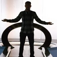 """De """"X-Men: Apocalipse"""": diretor posta fotos do Cérebro e da cadeira do vilão Apocalipse. Confira!"""
