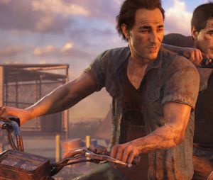 "Sony revela gameplay completo de ""Uncharted 4"""