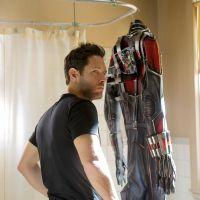"""De """"Homem-Formiga"""": último trailer do filme antes de seu lançamento é divulgado. Assista!"""