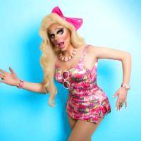 "Trixie Mattel, de ""RuPaul's Drag Race"", promete agitar o público brasileiro na festa Podero$a"