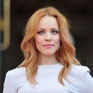 """De """"Doutor Estranho"""": Rachel McAdams pode contracenar com Benedict Cumberbatch no filme da Marvel"""