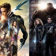 """De """"Quarteto Fantástico 2"""": Bryan Singer, diretor de """"X-Men: Apocalipse"""", pode comandar sequência!"""