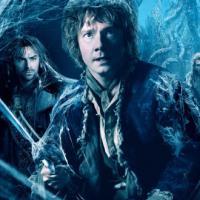 """CineBreak: """"O Hobbit - A Desolação de Smaug"""" e """"Além da Fronteira"""" são as grandes estreias"""