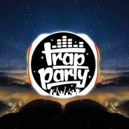 App da semana: Trap Party está cheio de músicas para quem adora sacudir o popozão