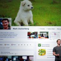 Uma chance de se arrepender! Facebook agora permite editar seus posts