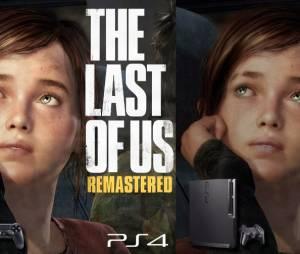 """Sony prefere remasterizações como """"The Last Of Us"""" do que criar retrocompatibilidade entre PS4 e PS3"""