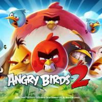 """Novo """"Angry Birds 2"""" anunciado: após 15 games spin-off, teremos uma sequência para o original"""