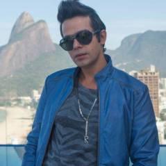 """Bruno Mazzeo vira cantor """"estilo Luan Santana"""" em """"Muita Calma Nessa Hora 2"""""""