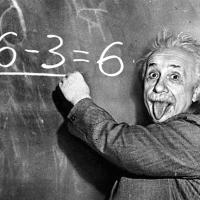 Descubra 9 hábitos esquisitos que você faz e que possuem uma explicação científica!