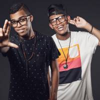"""Festival """"SuperStar"""" confirma Lucas e Orelha, Scalene, Dois Africanos e Versalle na programação!"""