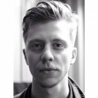 """Gustavo Bertoni, da Scalene, analisa futuro pós-""""SuperStar"""": """"Vamos continuar em uma escala maior"""""""
