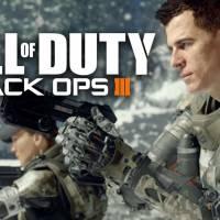 """Sobre """"Call Of Duty: Black Ops 3"""": testes beta para Xbox One e PC também começam em agosto de 2015"""