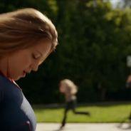 """Série """"Supergirl"""": 1ª temporada ganha pôster, novo trailer e personagens são confirmados!"""