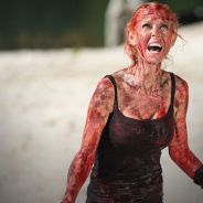 """Filme """"Sharknado 4"""" vai acontecer! Diretor do longa afirma que fãs podem participar no roteiro"""
