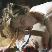 """Em """"Fear The Walking Dead"""": na 1ª temporada, novas imagens mostram os zumbis da série!"""