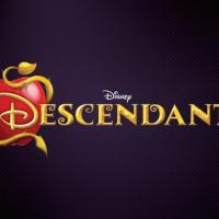 "Filme ""Descendants"" terá filhos de Cruella de Vil, Malévola e a Rainha Má"