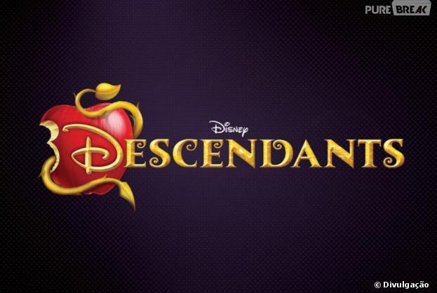 """""""Descendants"""" é o novo filme da Disney que terá os filhos dos vilões"""