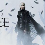 """Em """"Once Upon a Time"""": na 5ª temporada, novo cartaz é divulgado com a Senhora das Trevas!"""