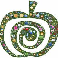 Emojis de comida natural para quem sofre de alergia alimentar podem ser adicionados ao Unicode!