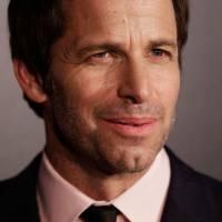 """De """"Liga da Justiça"""": Zack Snyder elogia Christopher Nolan por diferenciar filmes da DC e da Marvel"""