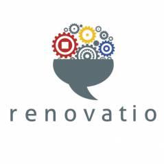Realizadores: conheça o Renovatio, o empreendedorismo social liderado por jovens